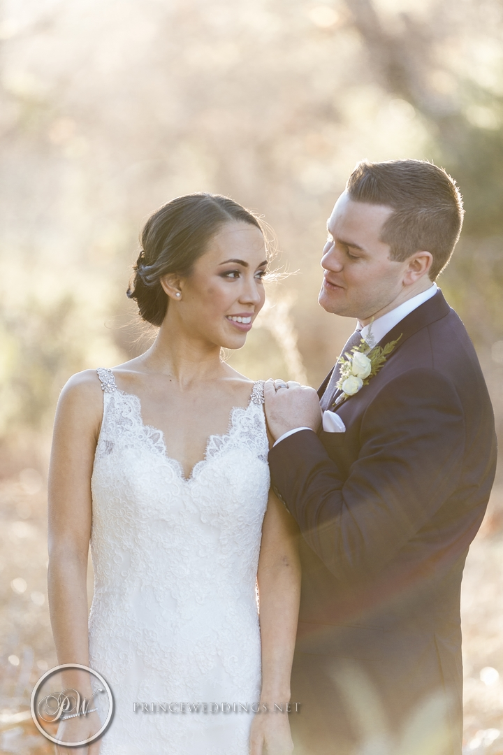 Fallbrook Wedgewood Wedding Photos Roxanne + Ian126.jpg