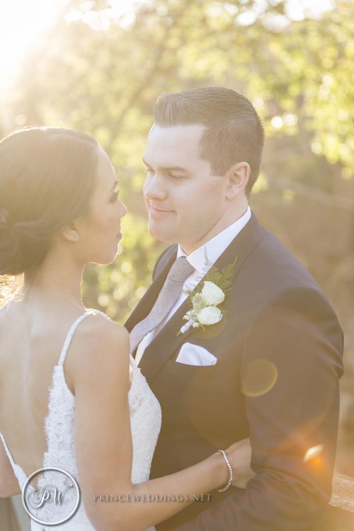 Fallbrook Wedgewood Wedding Photos Roxanne + Ian135.jpg