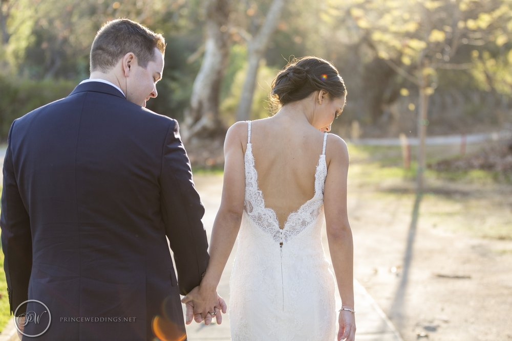 Fallbrook Wedgewood Wedding Photos Roxanne + Ian131.jpg