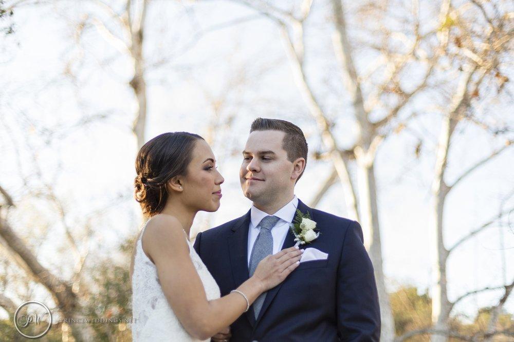 Fallbrook Wedgewood Wedding Photos Roxanne + Ian142.jpg
