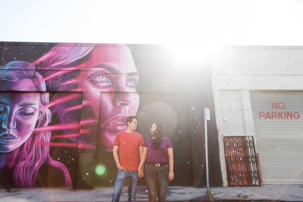 DowntownLAEngagementPhotography-Mabel&Omar(33of137).jpg