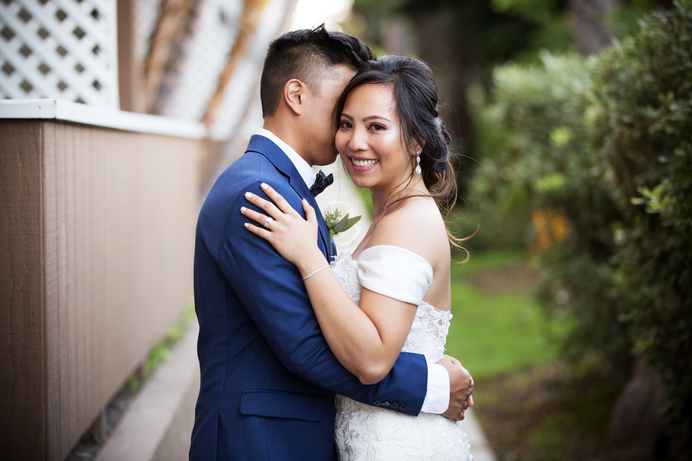 Standard Wedding Cinema Package   1800   1 Cinematographer Highlight Video(3-8 Minutes) Compressed Raw Footage Digital Download of Edits/Footage Up to 5 hours of Coverage  Click Here for Samples