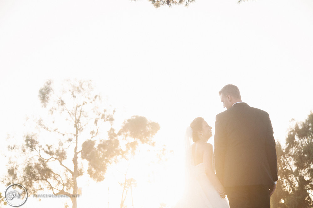 Classic HL Wedding Cinema Package 2600   1 Cinematographer 1 Cinema Assistant Highlight Video(3-8 Minutes) Compressed Raw Footage Digital Download of Edits/Footage Up to 8 hours of Coverage  Click Here for Samples
