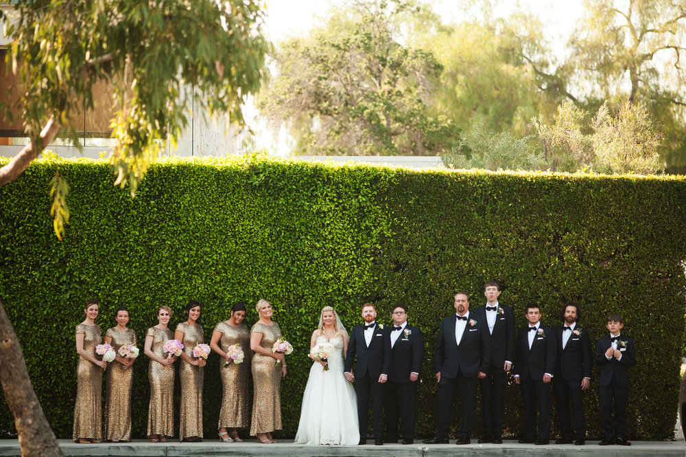 Orange County Photography by PrinceWeddings.net