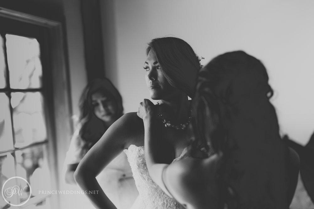 Calamigos Ranch Wedding Photo023.jpg