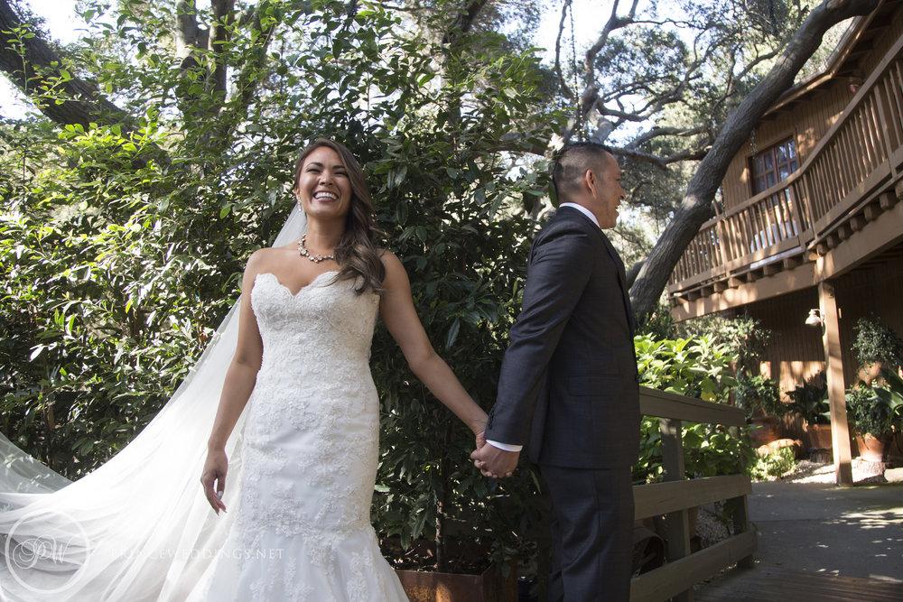 Calamigos Ranch Wedding Photo031.jpg