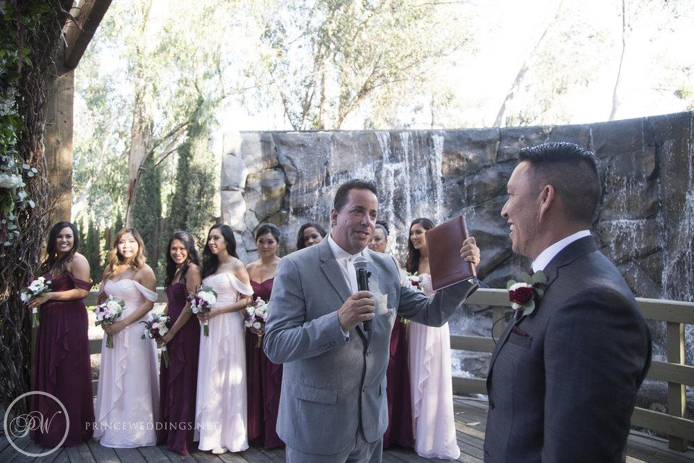 Calamigos Ranch Wedding Photo040.jpg