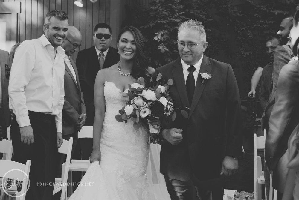 Calamigos Ranch Wedding Photo041.jpg