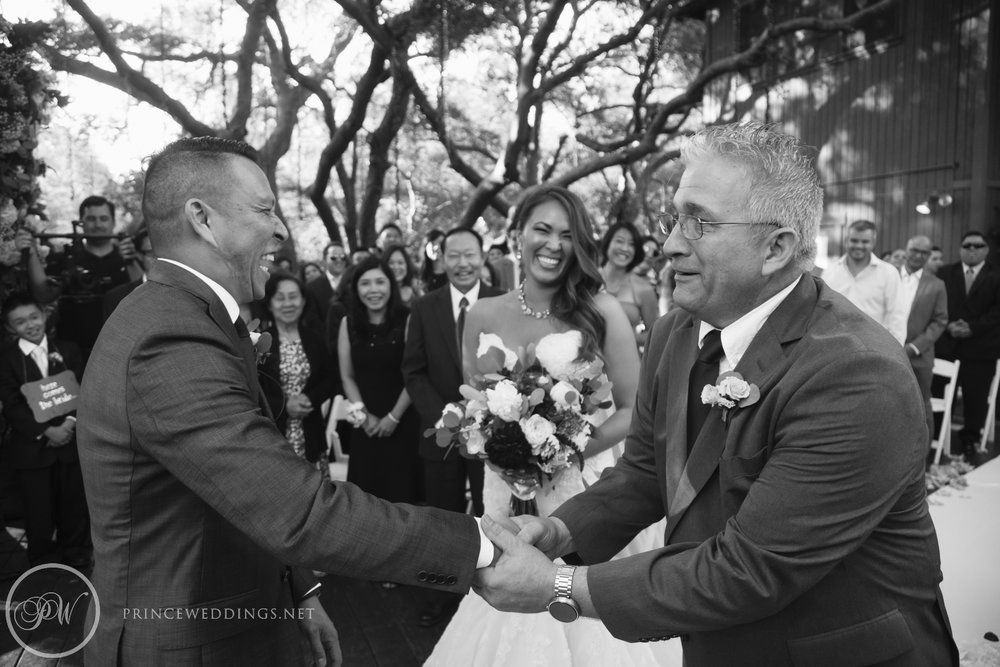 Calamigos Ranch Wedding Photo044.jpg