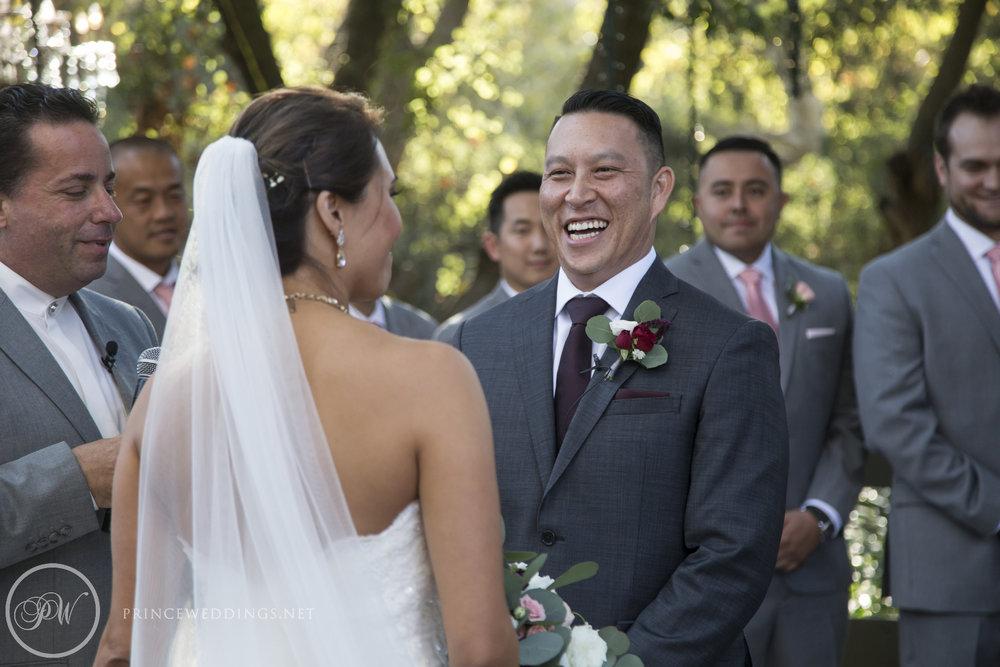 Calamigos Ranch Wedding Photo046.jpg