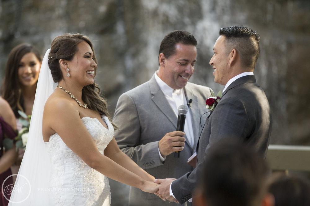 Calamigos Ranch Wedding Photo048.jpg