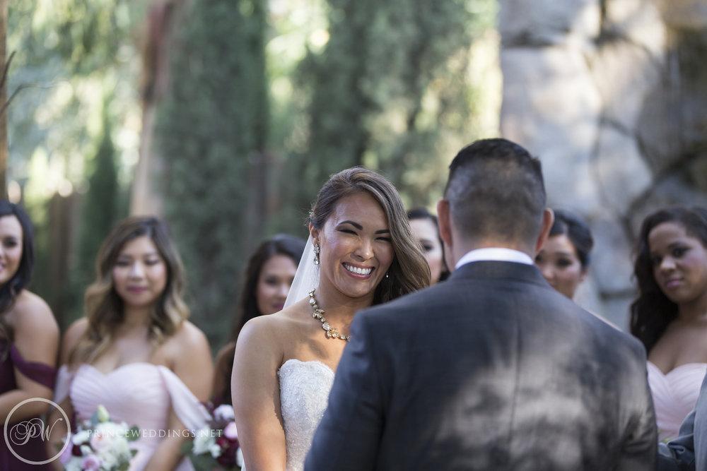 Calamigos Ranch Wedding Photo053.jpg