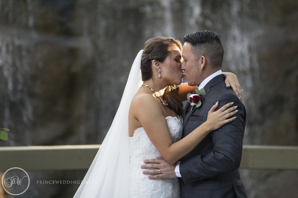 Calamigos Ranch Wedding Photo059.jpg