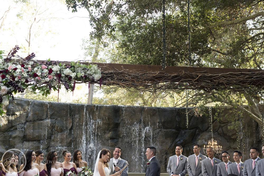 Calamigos Ranch Wedding Photo054.jpg