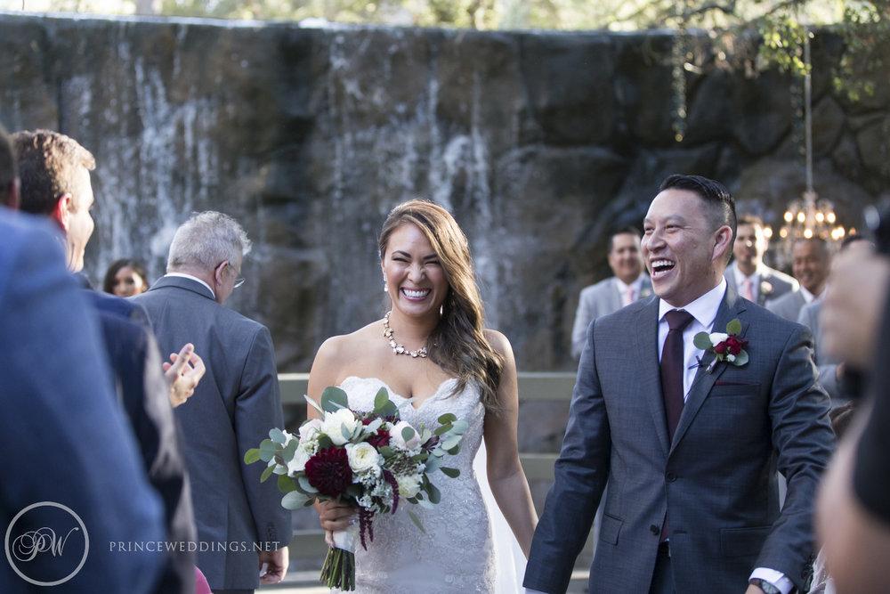 Calamigos Ranch Wedding Photo062.jpg