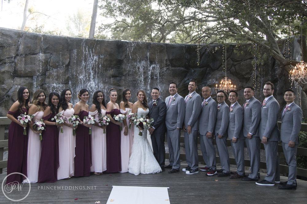 Calamigos Ranch Wedding Photo071.jpg