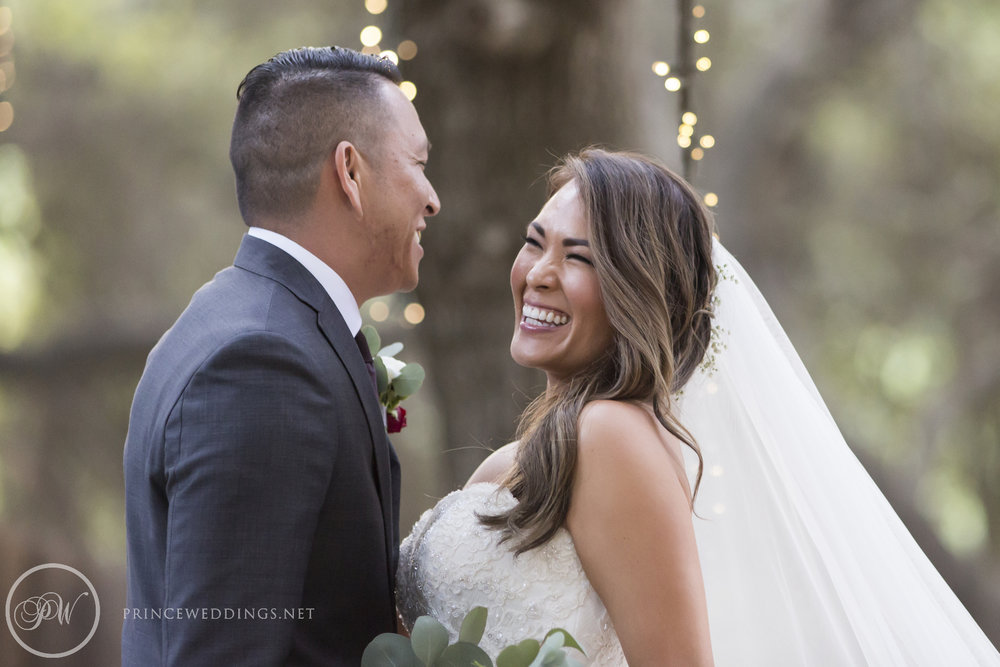 Calamigos Ranch Wedding Photo076.jpg