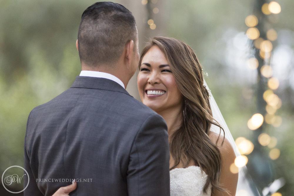 Calamigos Ranch Wedding Photo077.jpg