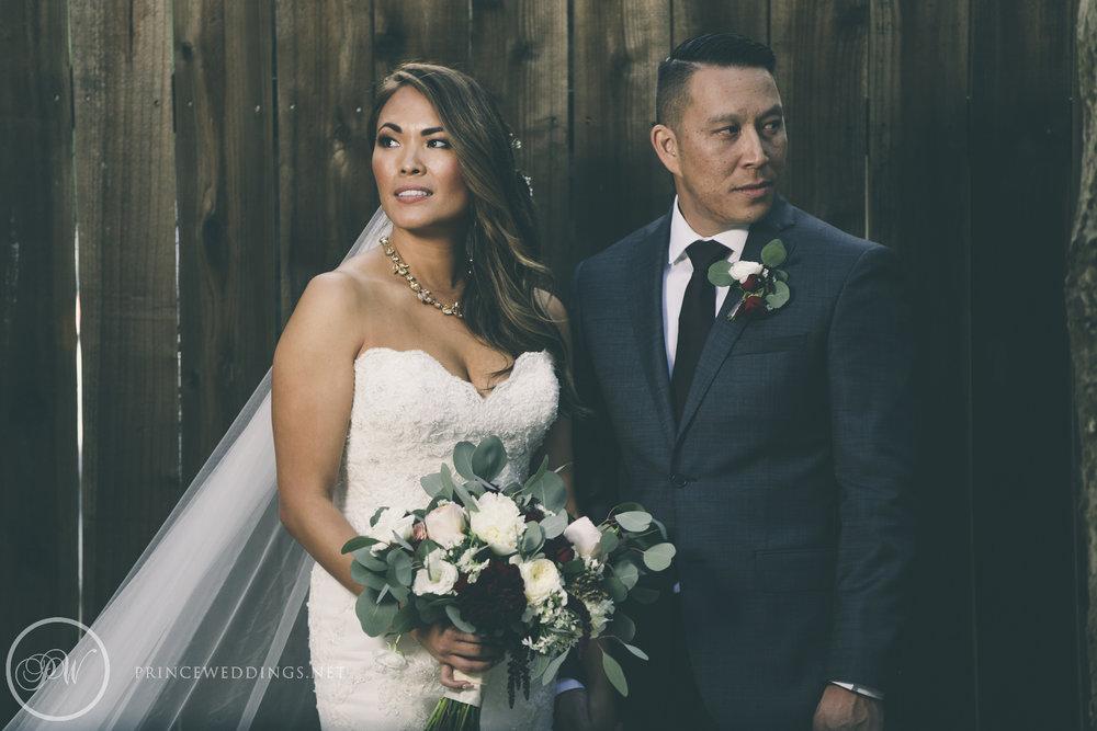 Calamigos Ranch Wedding Photo079.jpg