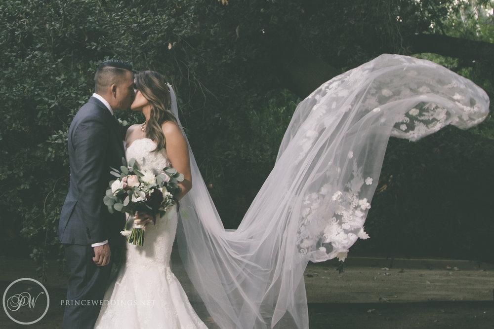 Calamigos Ranch Wedding Photo082.jpg