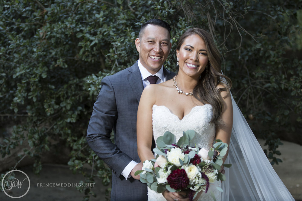 Calamigos Ranch Wedding Photo085.jpg