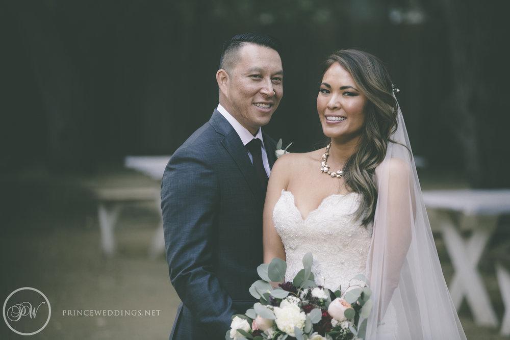 Calamigos Ranch Wedding Photo091.jpg