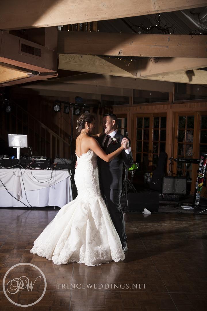 Calamigos Ranch Wedding Photo102.jpg