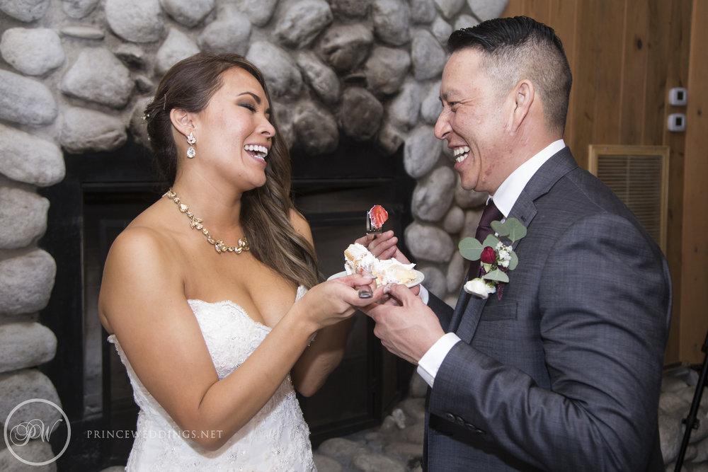 Calamigos Ranch Wedding Photo121.jpg