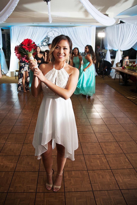 Bella Collina Wedding Photography Therese + Nevin073.JPG