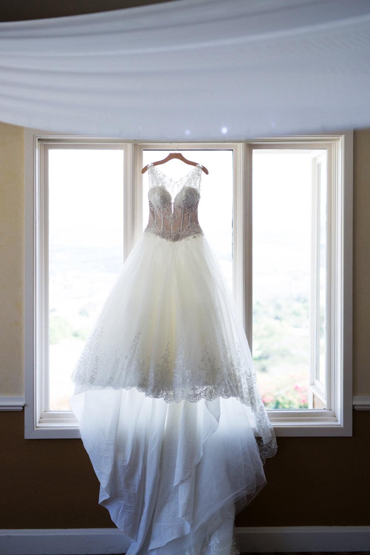 Bella Collina Wedding Photography Therese + Nevin002.JPG