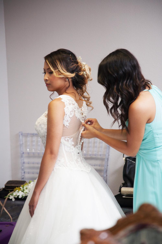 Bella Collina Wedding Photography Therese + Nevin012.JPG