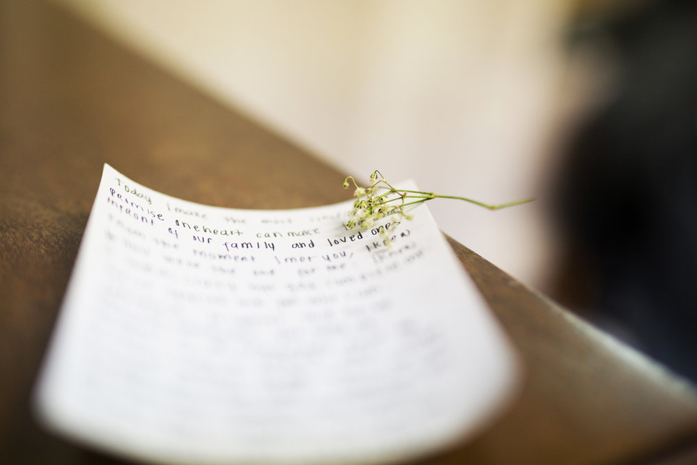 Bella Collina Wedding Photography Therese + Nevin014.JPG