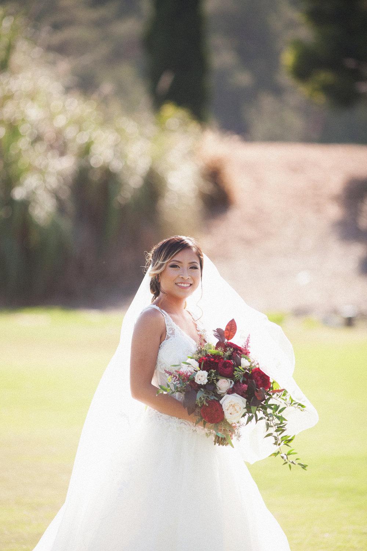 Bella Collina Wedding Photography Therese + Nevin015.JPG