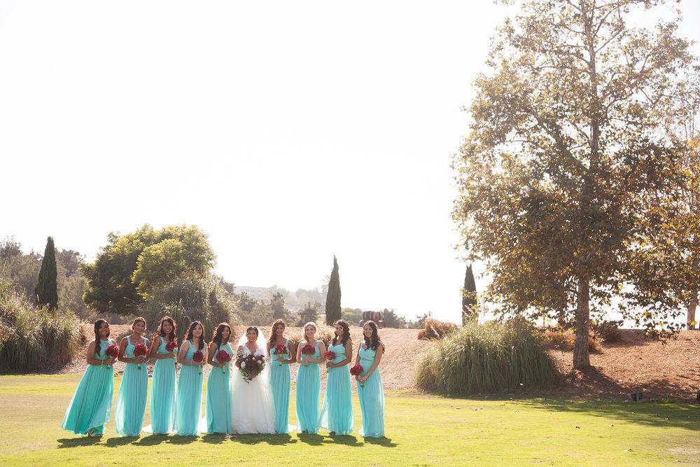 Bella Collina Wedding Photography Therese + Nevin016.JPG