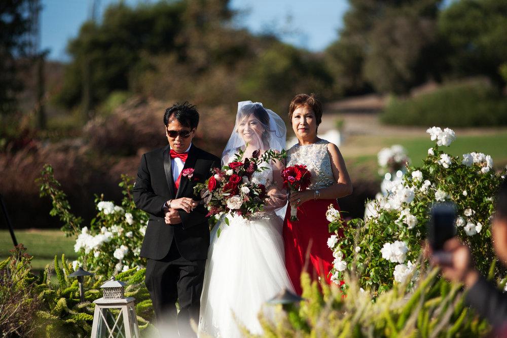 Bella Collina Wedding Photography Therese + Nevin024.JPG