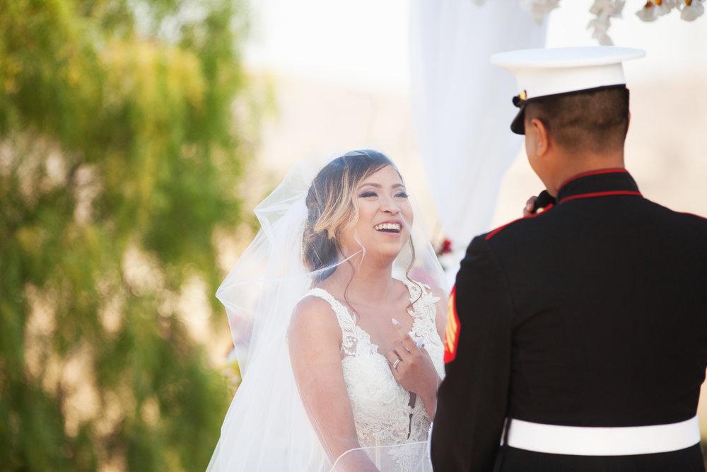Bella Collina Wedding Photography Therese + Nevin029.JPG