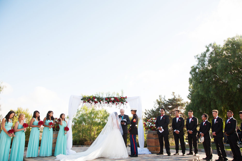Bella Collina Wedding Photography Therese + Nevin031.JPG