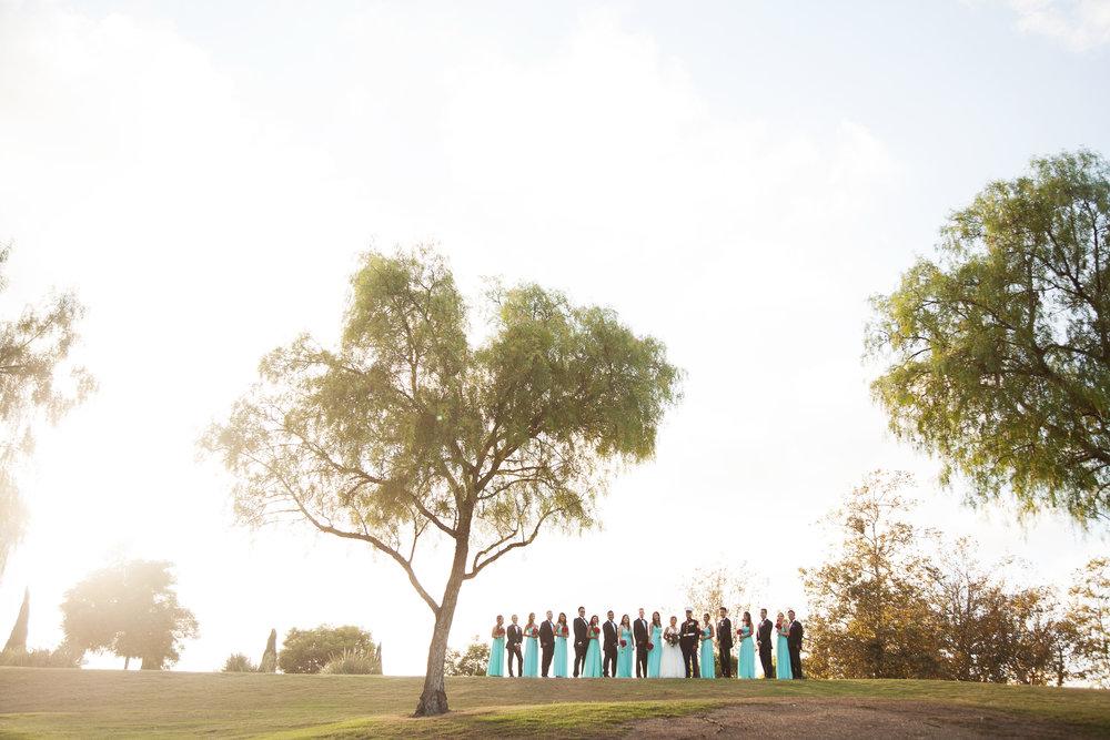 Bella Collina Wedding Photography Therese + Nevin037.JPG