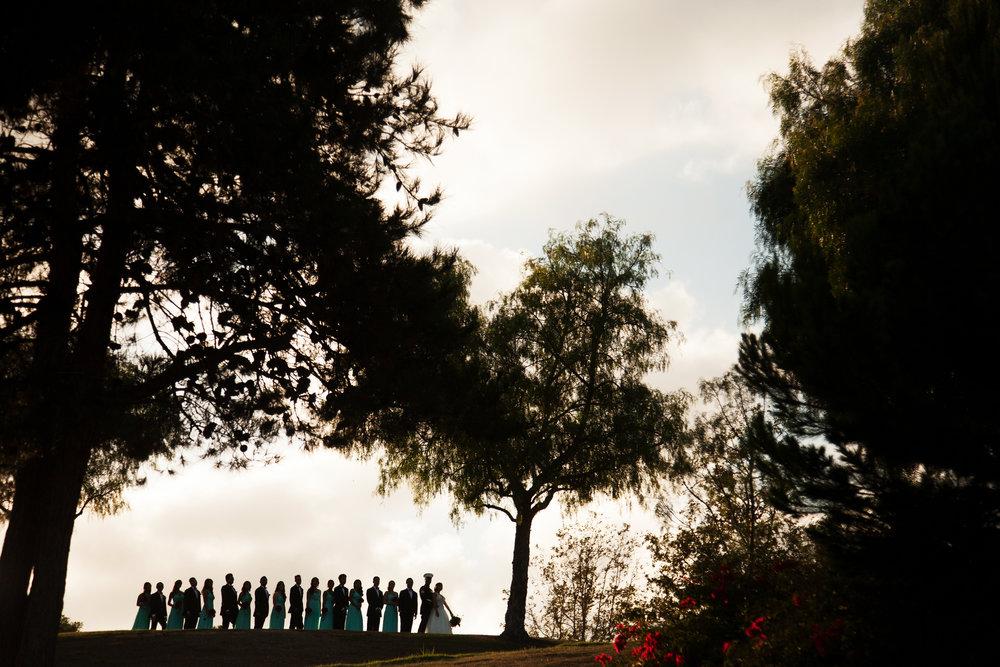 Bella Collina Wedding Photography Therese + Nevin038.JPG