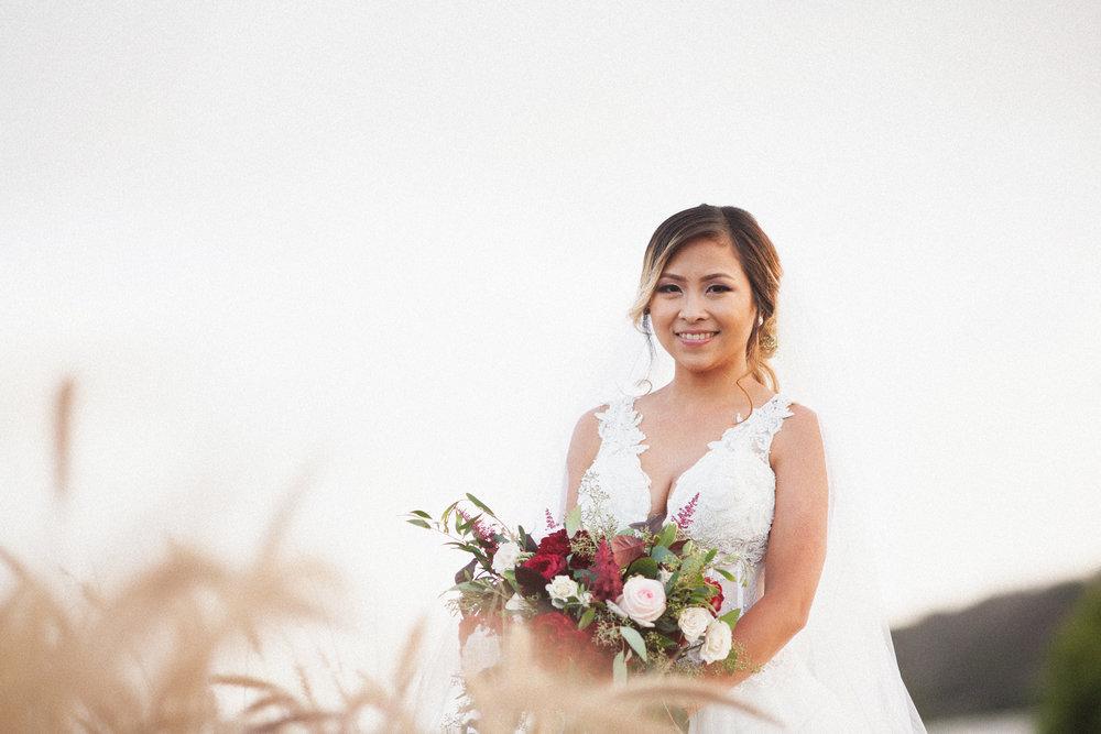 Bella Collina Wedding Photography Therese + Nevin042.JPG