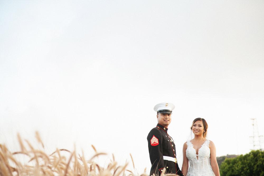 Bella Collina Wedding Photography Therese + Nevin043.JPG