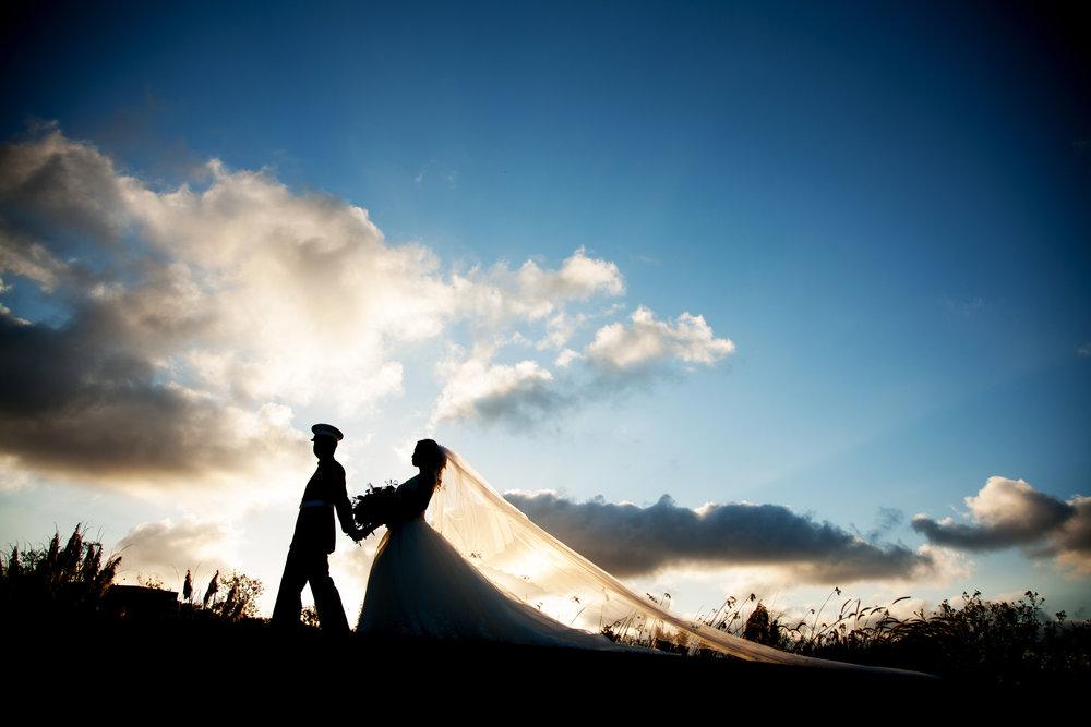 Bella Collina Wedding Photography Therese + Nevin048.JPG