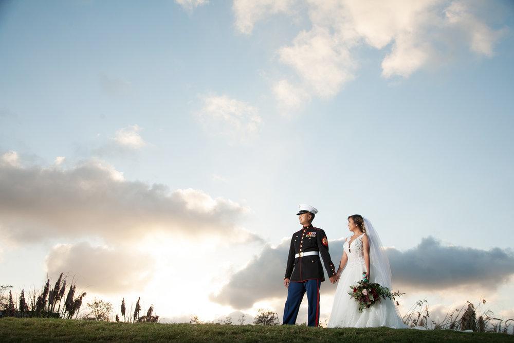 Bella Collina Wedding Photography Therese + Nevin049.JPG