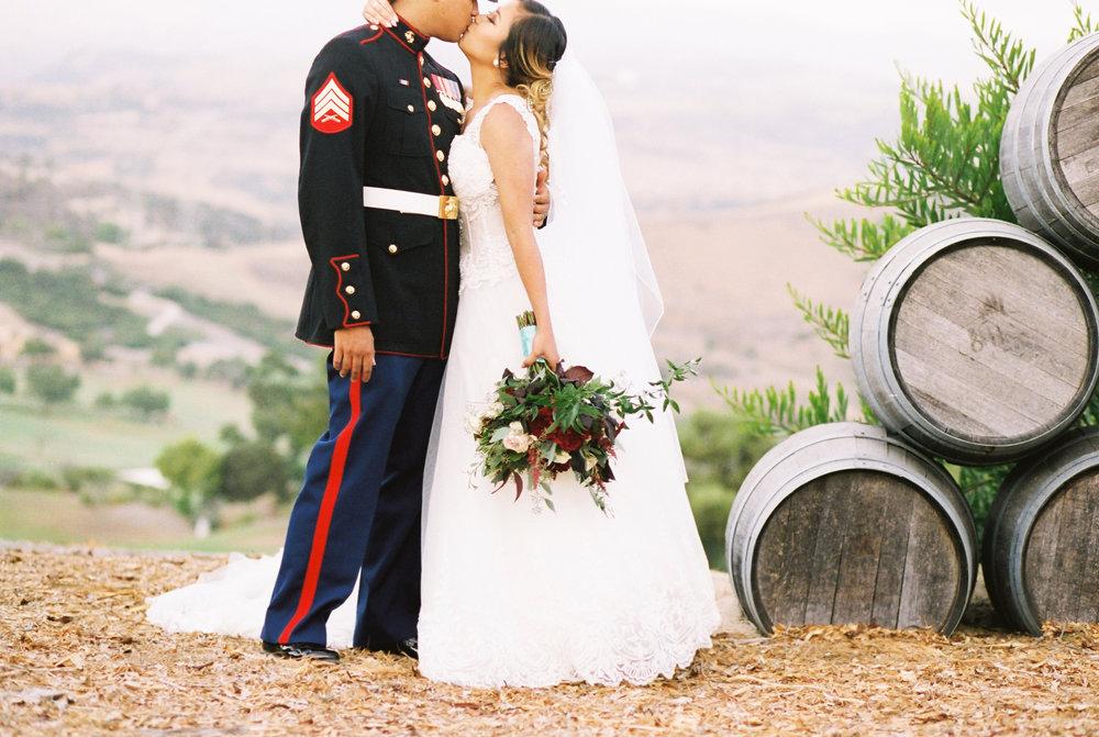 Bella Collina Wedding Photography Therese + Nevin053.JPG