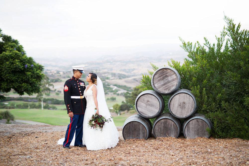 Bella Collina Wedding Photography Therese + Nevin052.JPG
