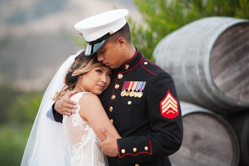 Bella Collina Wedding Photography Therese + Nevin057.JPG