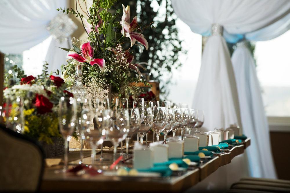 Bella Collina Wedding Photography Therese + Nevin059.JPG