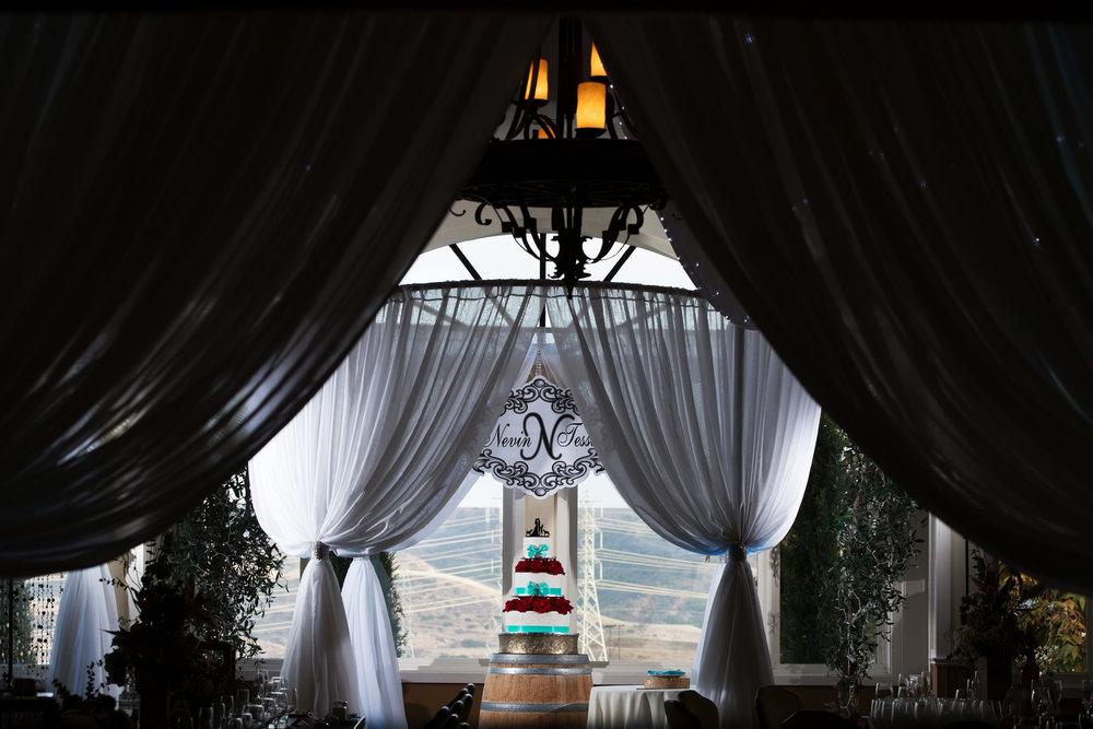 Bella Collina Wedding Photography Therese + Nevin060.JPG