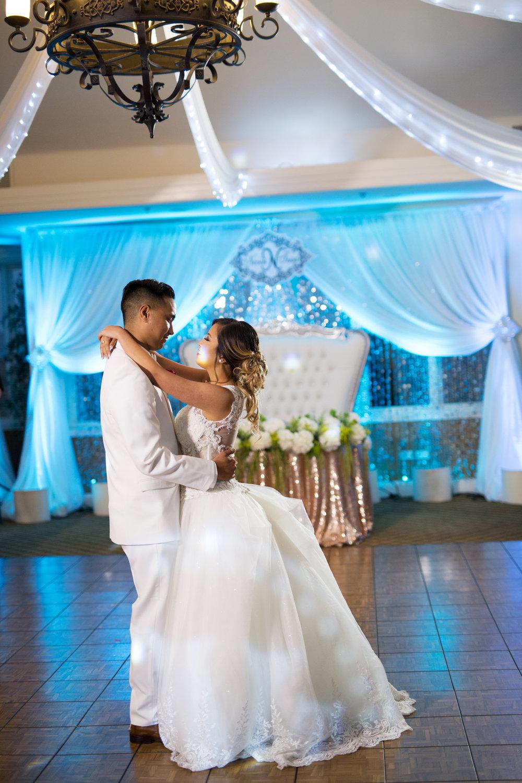 Bella Collina Wedding Photography Therese + Nevin062.JPG