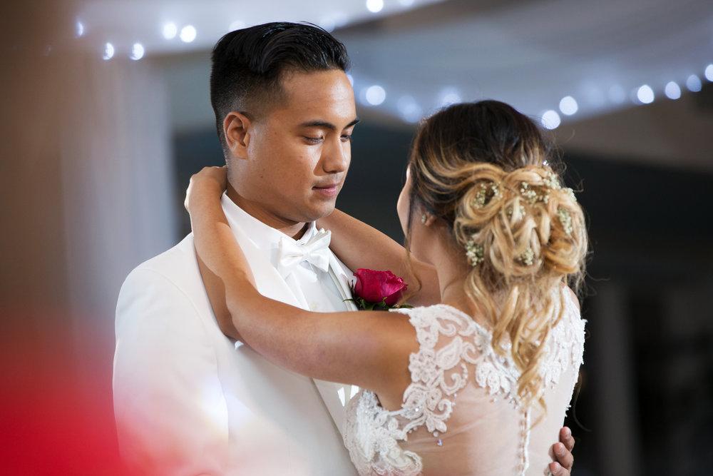 Bella Collina Wedding Photography Therese + Nevin063.JPG